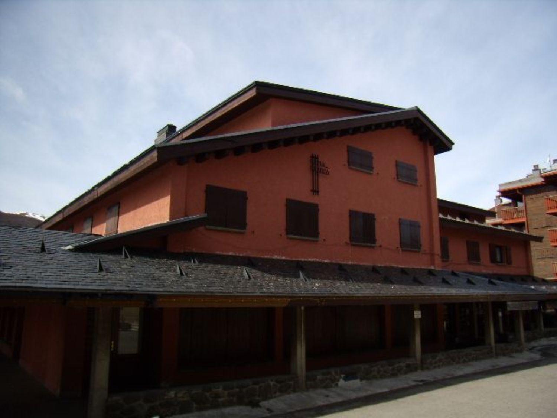 pisos en formigal · area-de-sallent-de-gallego 177000€