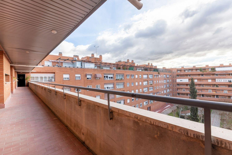 Piso en venta en Alcalá de Henares, Madrid 19 thumbnail