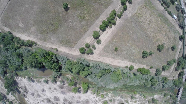 Terreno en venta en Área de Villa del Prado-Navas del Rey, Madrid 24 thumbnail