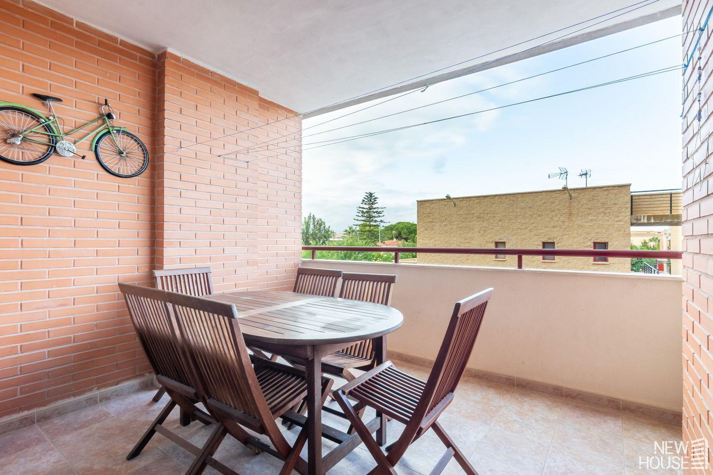 piso en alicante · playa-de-san-juan-el-cabo 221000€
