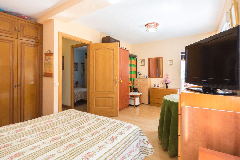 Piso en venta en Majadahonda, Madrid 25 thumbnail