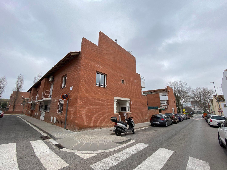 Casa - Chalet en Parets del Vallès