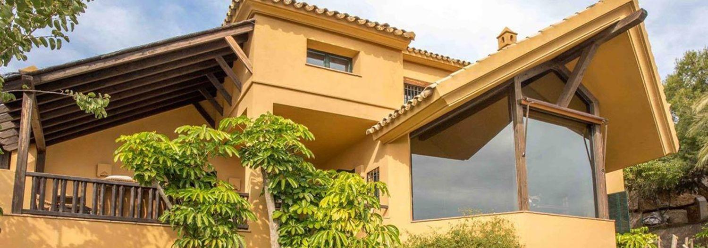 Casa independiente en calle adolfo marsillach