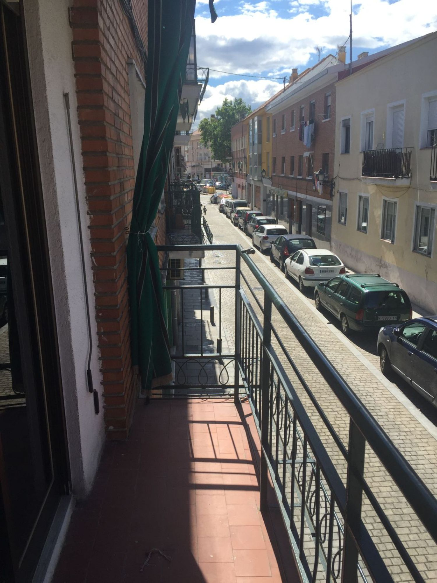 Piso en alquiler en Madrid capital, Madrid 25 thumbnail