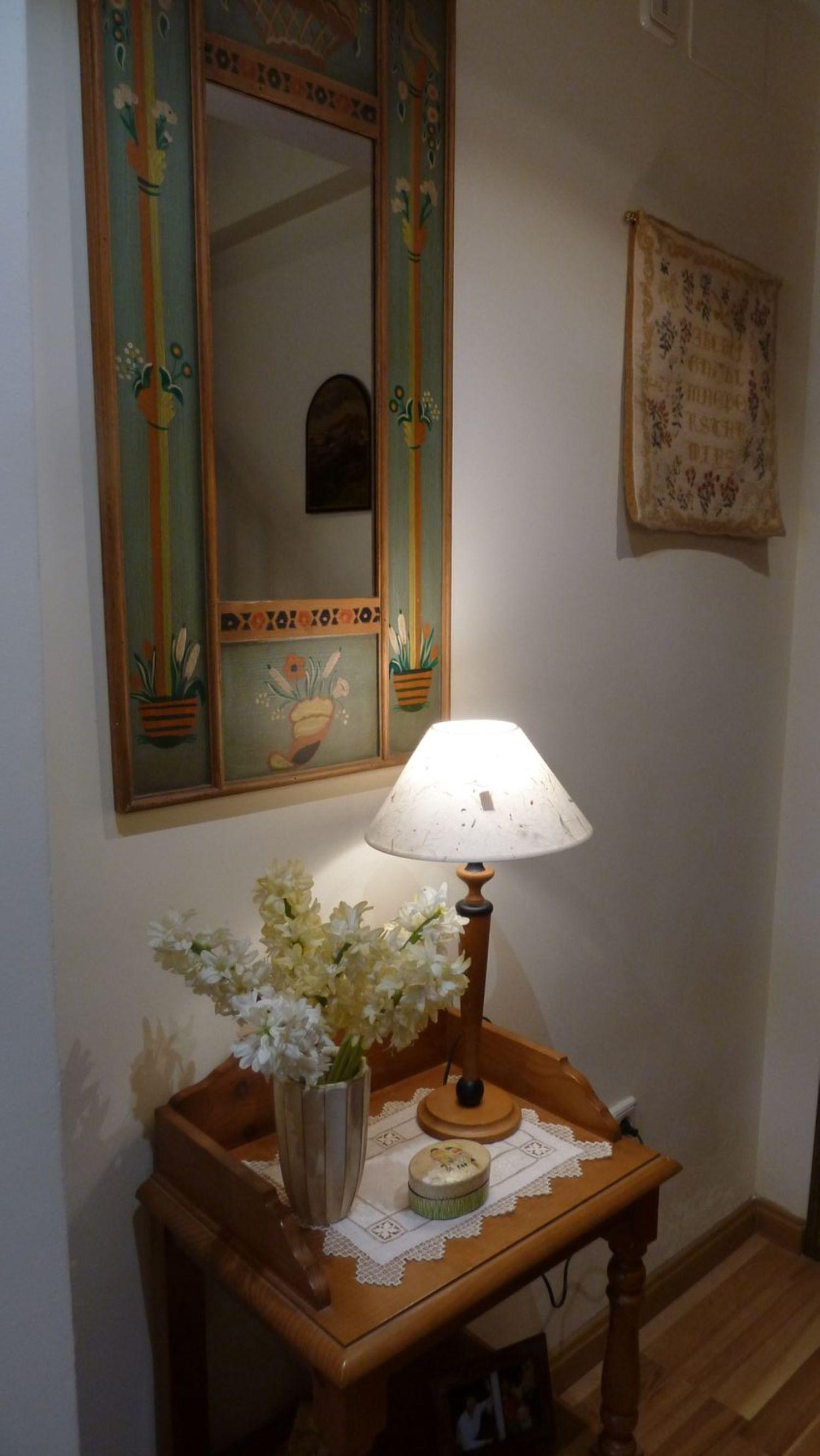 Casa Chalet Adosado En Venta Bachatos 1 Biescas # Muebles Biescas