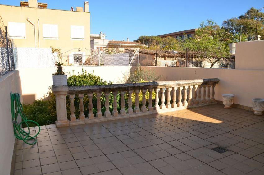 Chalet en Son Ferriol, Palma de Mallorca