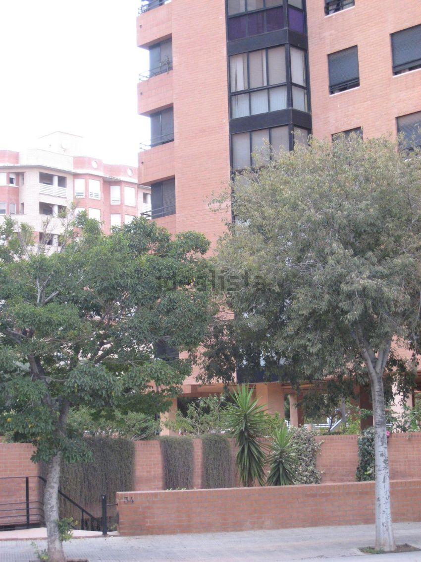 Piso en calle de l Olivera, 5, Zona Parque Geólogo José Royo Gómez, Castellón de