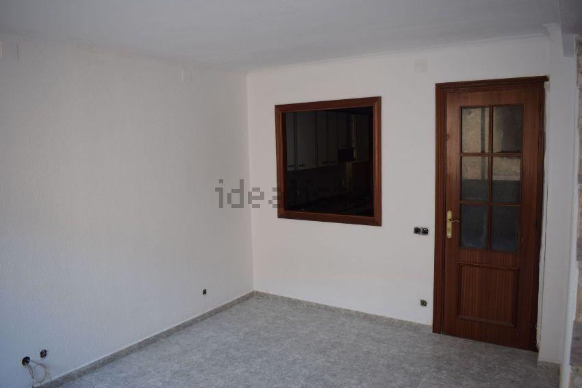 Casa o chalet independiente en calle del Castell, 2, Vallmoll