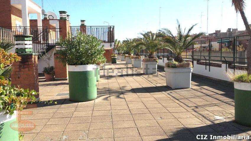 Piso en calle simón sainz de varanda, San José, Zaragoza