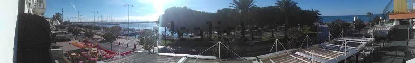 Piso en Port - Horta de Santa María, Cambrils