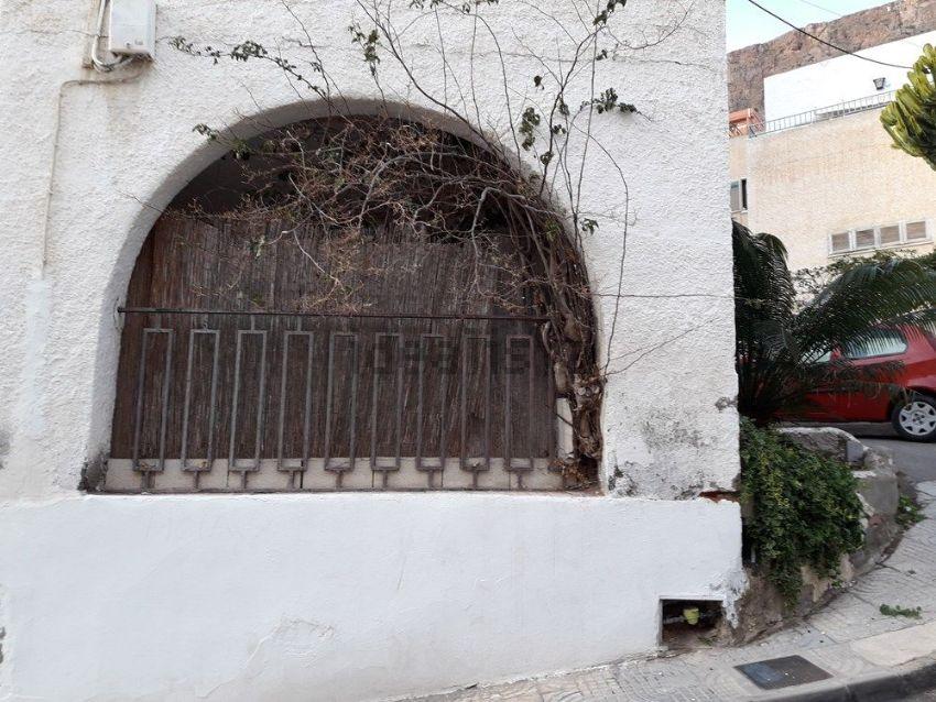Casa o chalet independiente en Puerto de Aguadulce, Roquetas de Mar