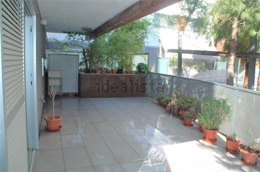 Piso en avenida de la investigacion, San Miguel, Armilla