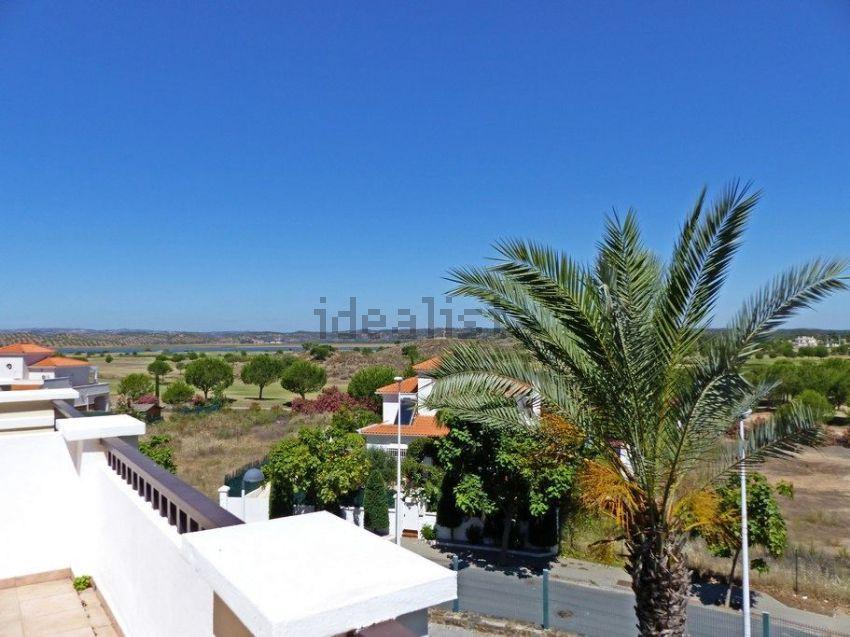 Dúplex en calle Lopez de Ayala, Costa Esuri, Ayamonte