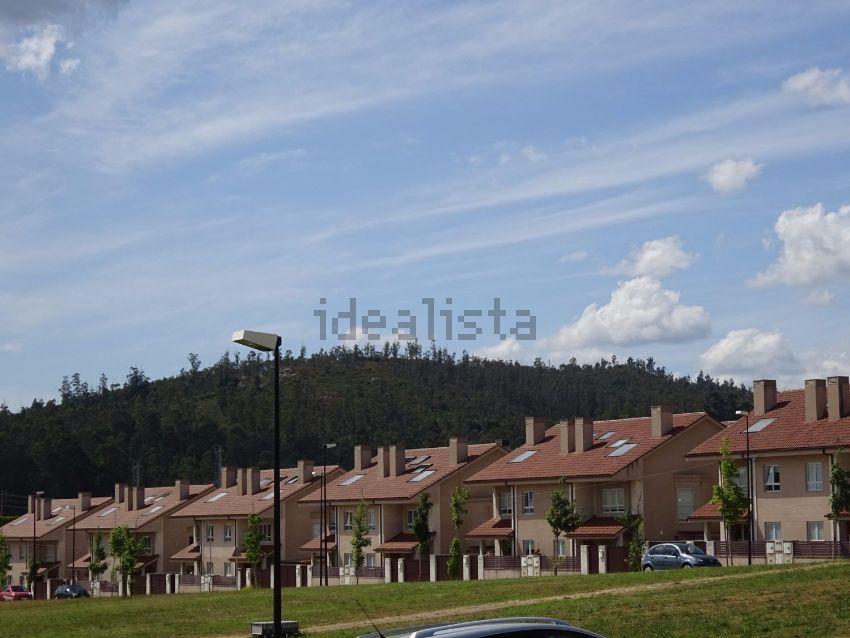 Casa o chalet independiente en AS TORRES NOAR. ROXOS, Campus sur - Santa Marta,