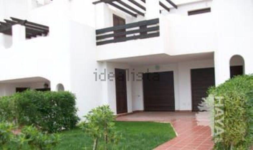 Piso en avenida alcazaba, 4, Puerto Vera - Las Salinas, Vera