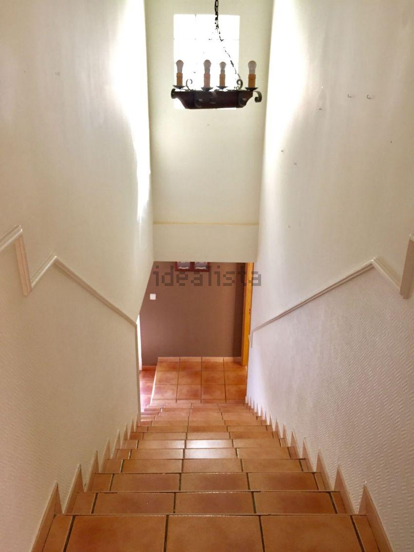 Casa o chalet independiente en calle de les Solsides, 3, Casco Urbano, Náquera