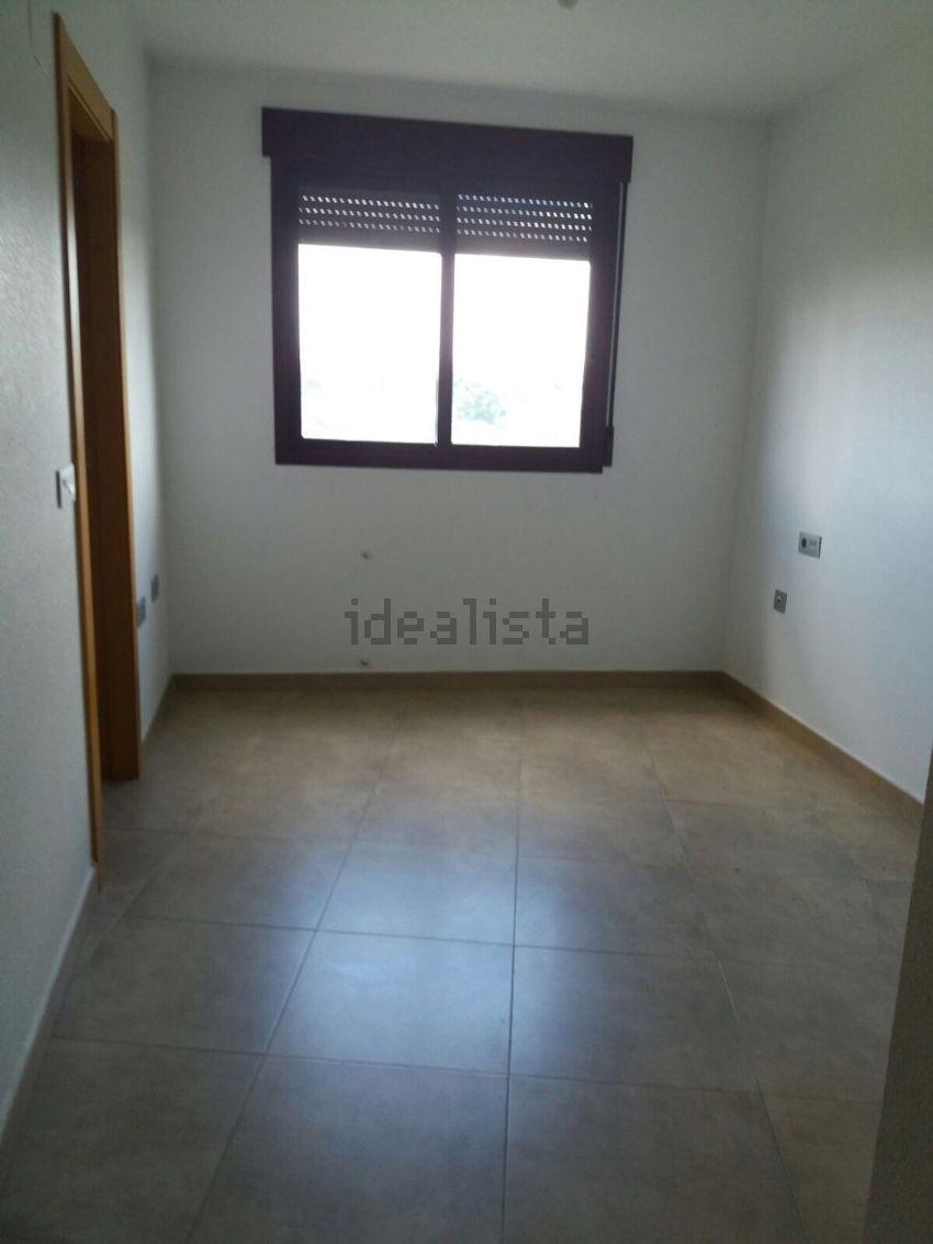 Piso en calle Escuelas3, 3, El Esparragal, Murcia
