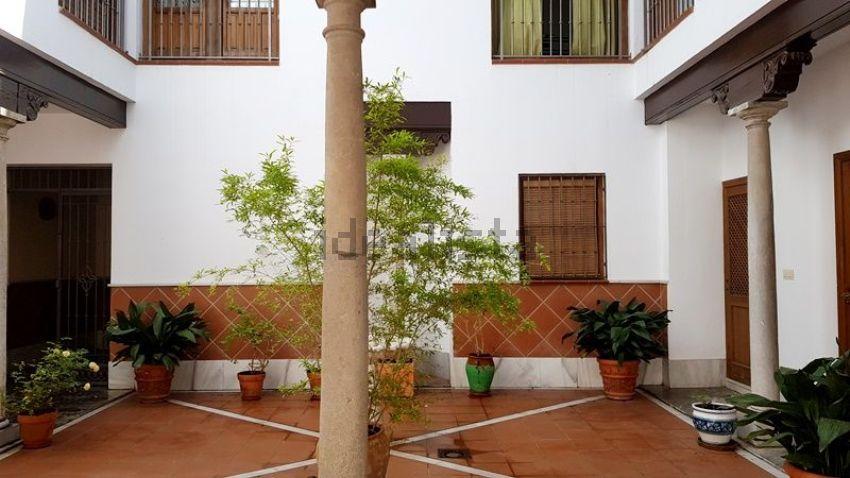 Piso en calle Boqueron, Gran Capitán, Granada