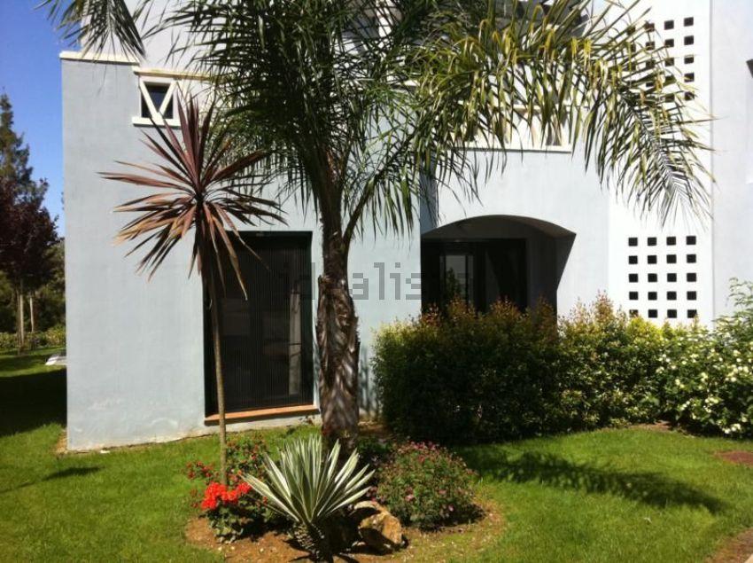 Appartamento in vendita a Ayamonte