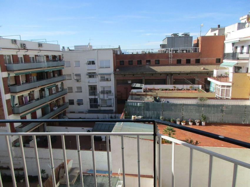 Piso en calle d En Domènec, 21, Sant Joan Despí