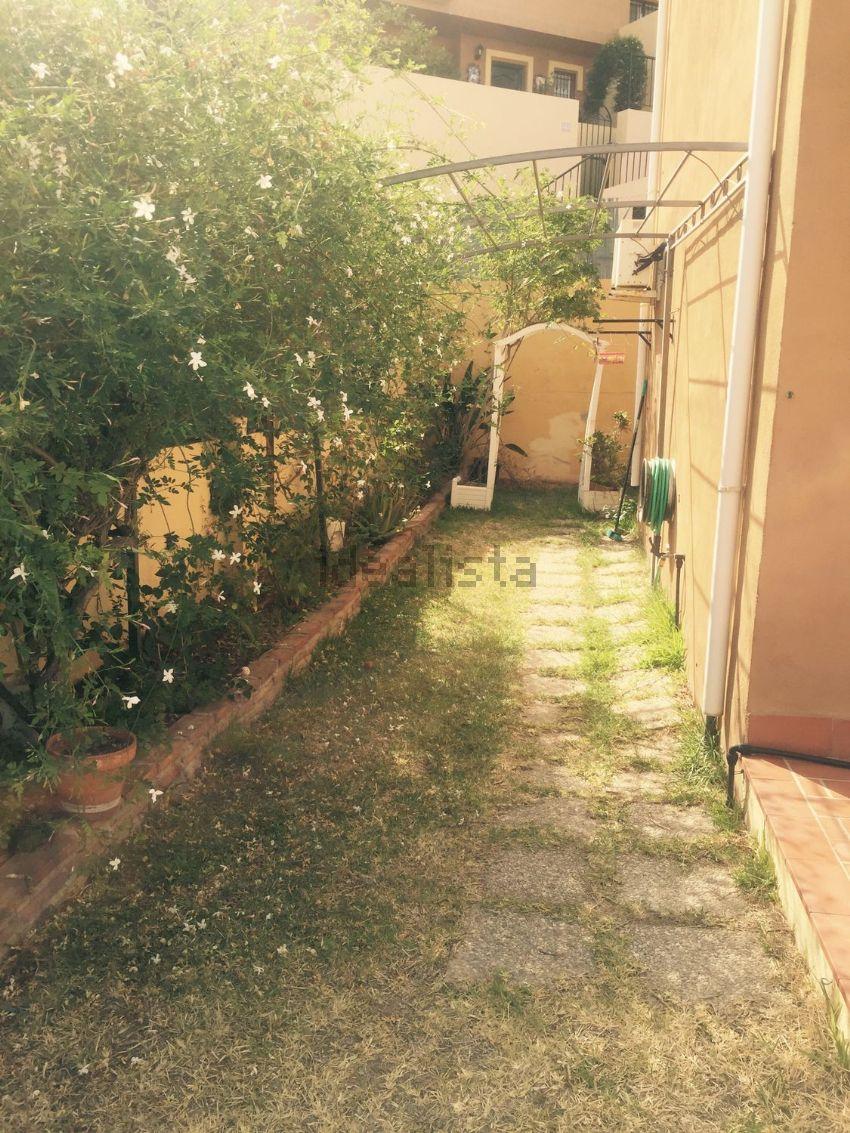 Chalet adosado en calle Amapola, 13, Cotomar - Urbanizaciones, Rincón de la Vict