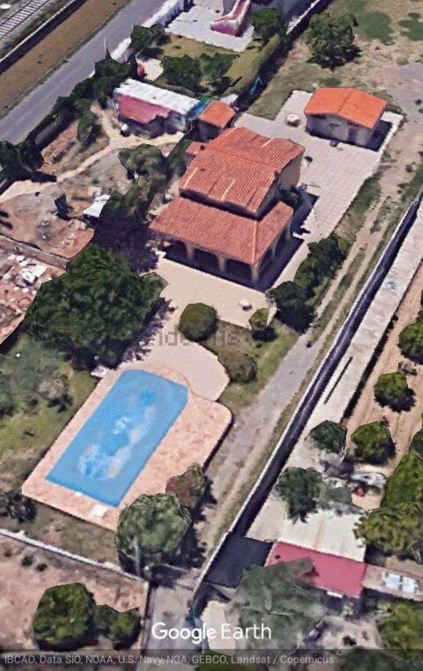 Piso en calle Riu de la Senia, Zona Ramón y Cajal, Castellón de la Plana Castell