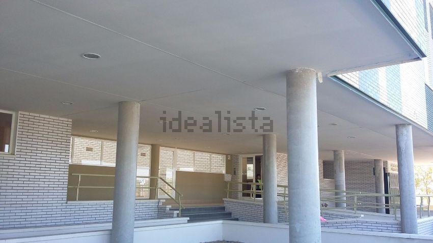 Pisos en alquiler valladolid la cisterniga affordable pisos en alquiler valladolid la - Pisos en venta en el centro de valladolid ...