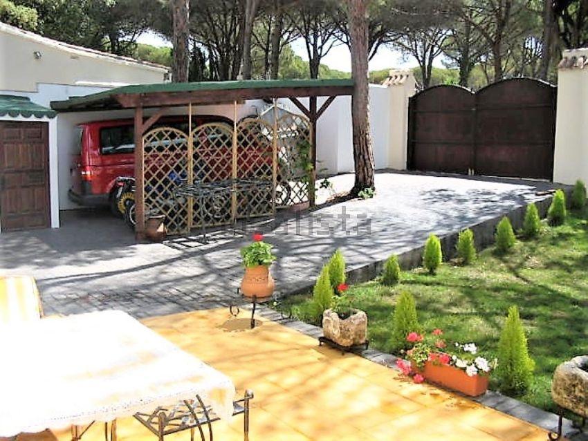 Casa o chalet independiente en Santa María, Marbella