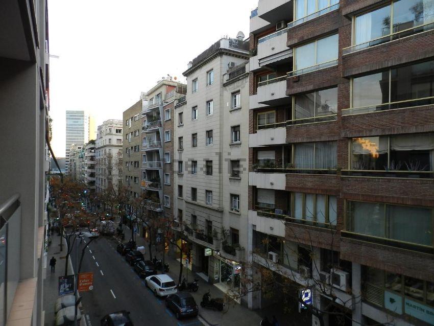 Piso en calle de calvet, Sant Gervasi - Galvany, Barcelona