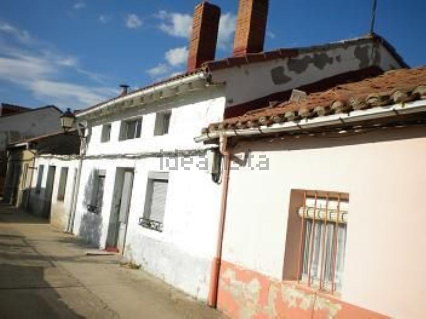 Casa o chalet independiente en Montaña Palentina, Palencia