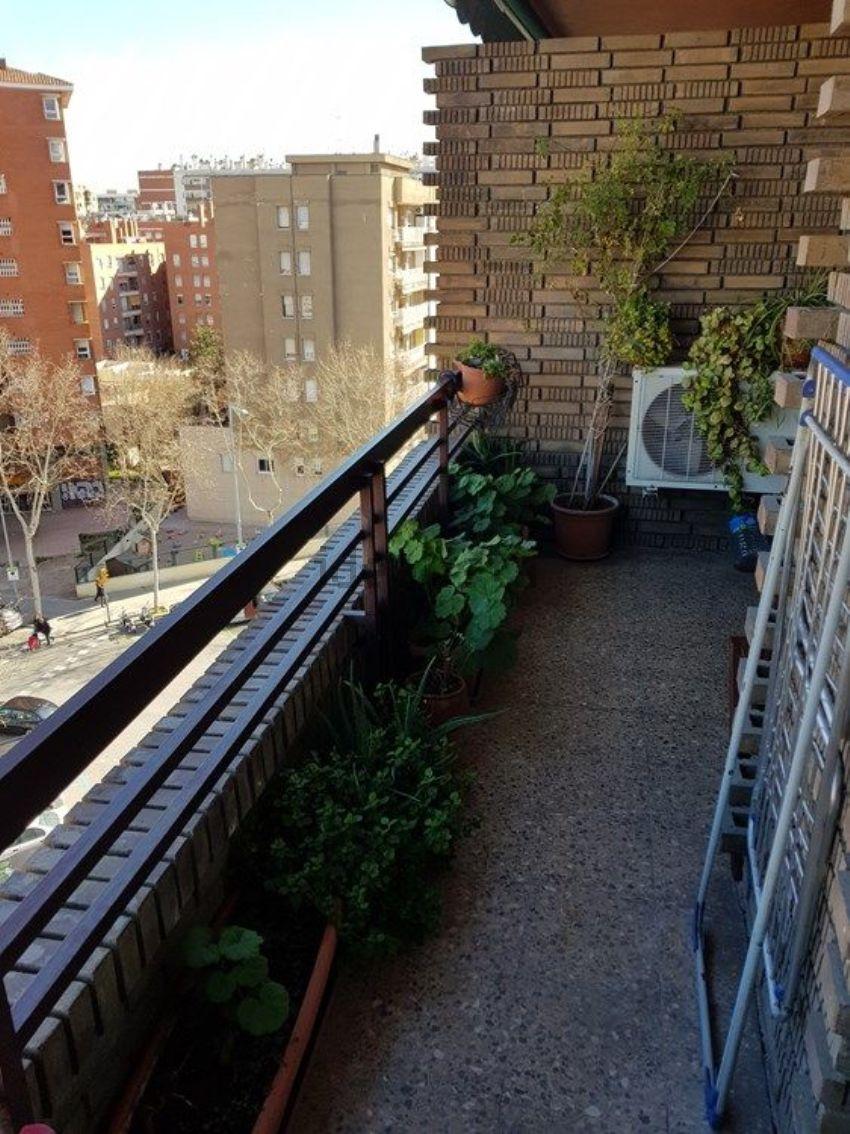 Piso en calle d espronceda, El Clot, Barcelona