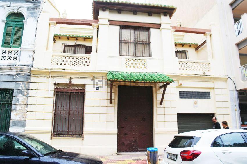Casa o chalet independiente en Sant Antoni, Cullera