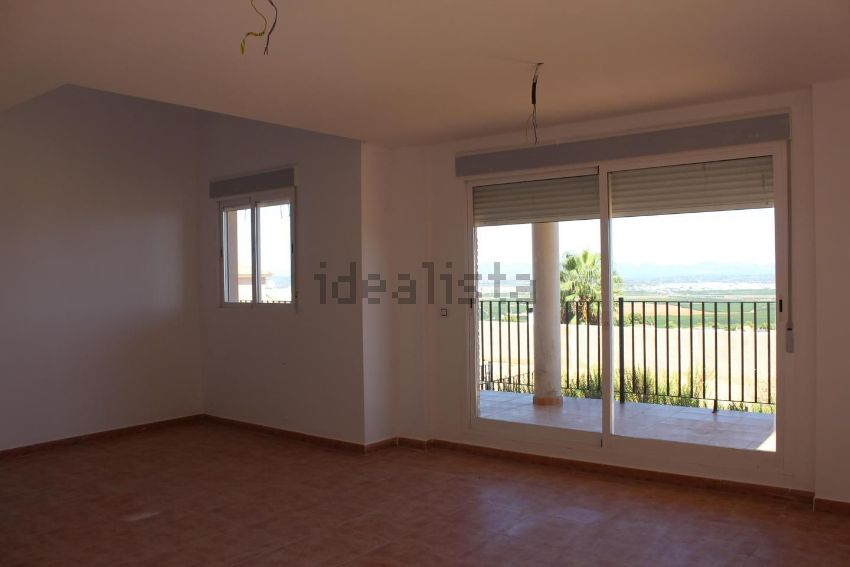 Casa o chalet independiente en avenida buenos aires, Sierra Perenchiza - Cumbres