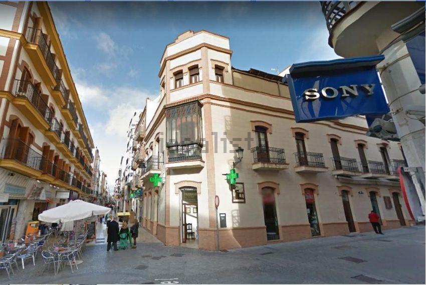 Piso en Centro, Huelva