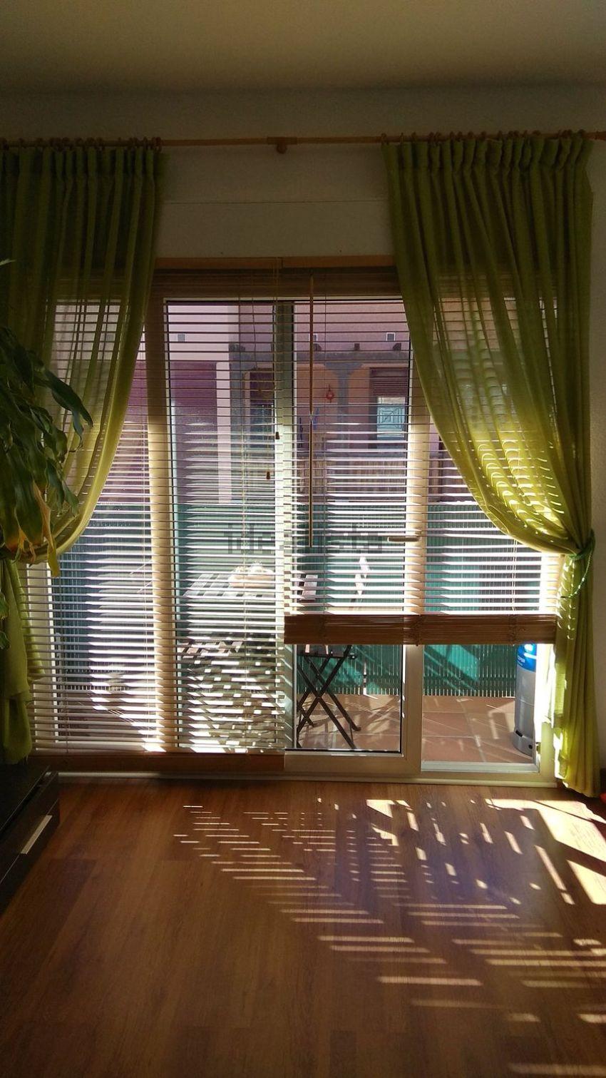 Piso en avenida de la Pedriza, 42, Manzanares el Real