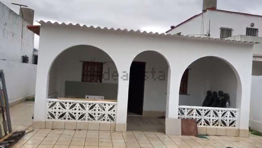 Casa o chalet independiente en Partida Marenys, 493, Tavernes de la Valldigna