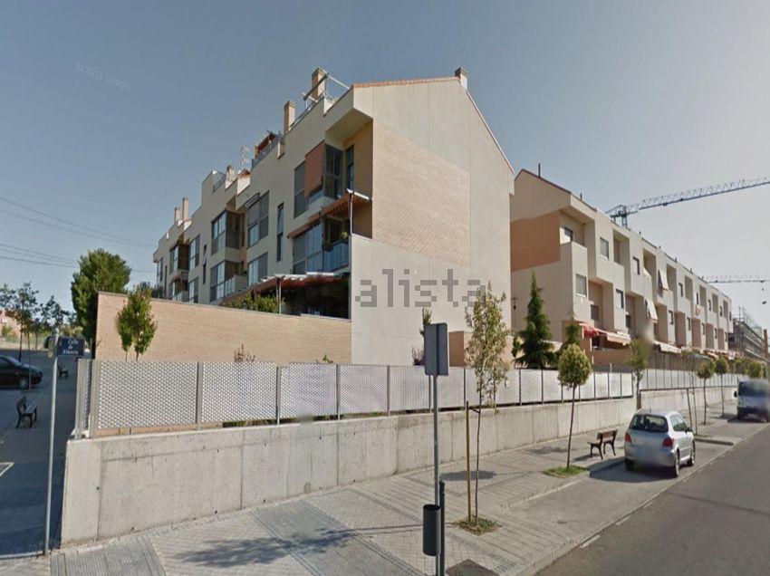 Piso en calle de almería, Las Castañeras - Bulevar, Arroyomolinos