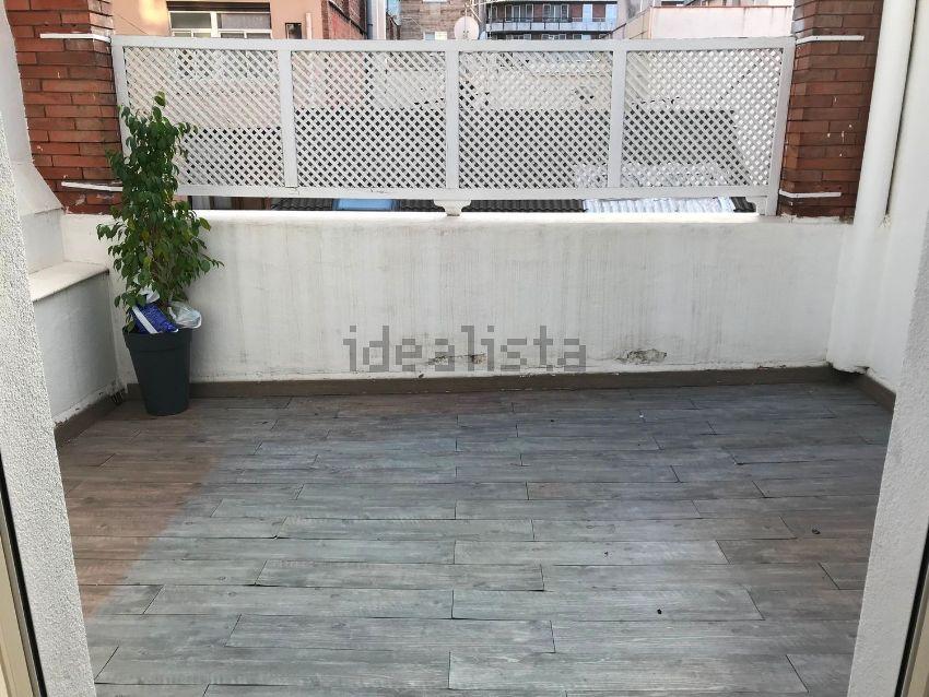 Piso en calle de Balmes, 379, Sant Gervasi - La Bonanova, Barcelona