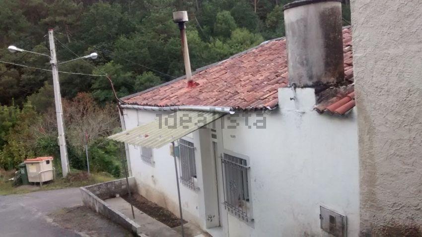 Casa de pueblo en tabaco, s n, Betanzos