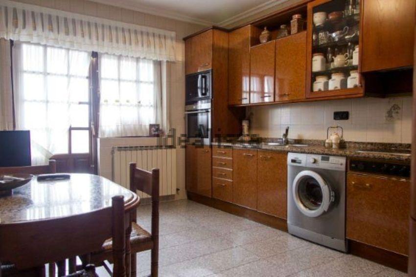 Casa o chalet independiente en Mayor, 15, San Cebrian de Campos