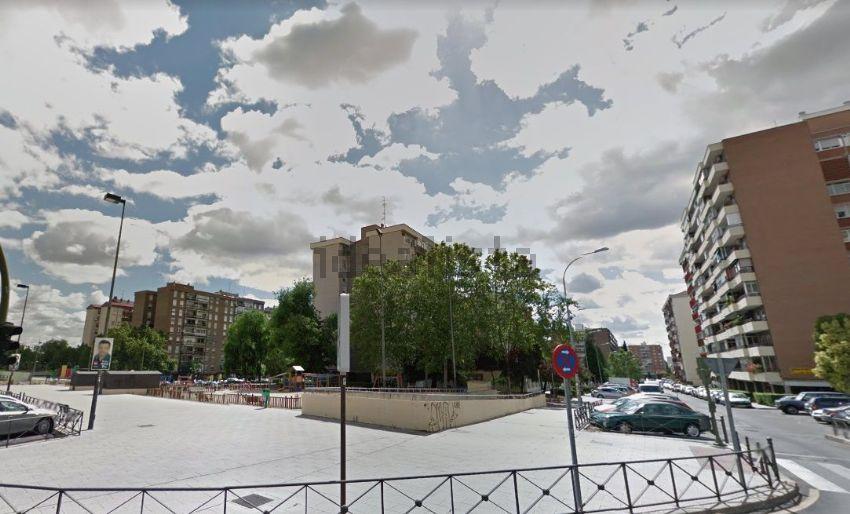 Piso en calle Río Ebro, Parque Ondarreta - Urtinsa, Alcorcón