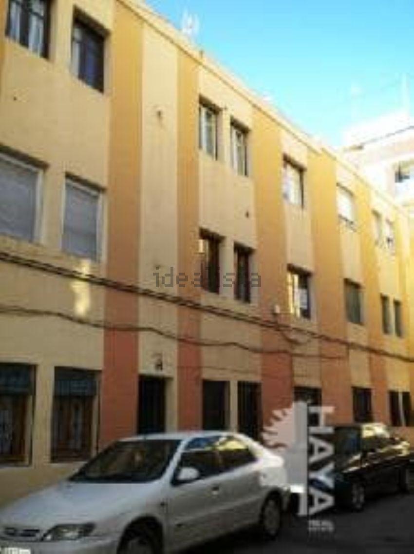 Piso en calle doctor sansano vives, 5, Onda