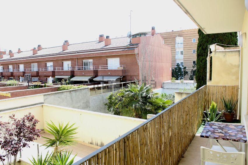 Piso en calle d enric borras, 15, Centre, Badalona