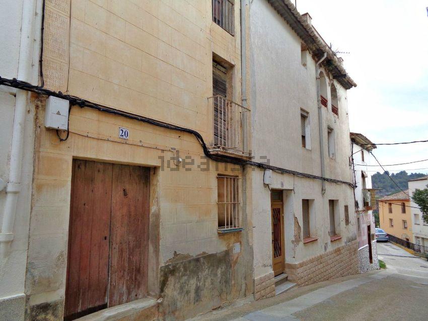Chalet pareado en Roques Altes, s n, Sant Quintí de Mediona