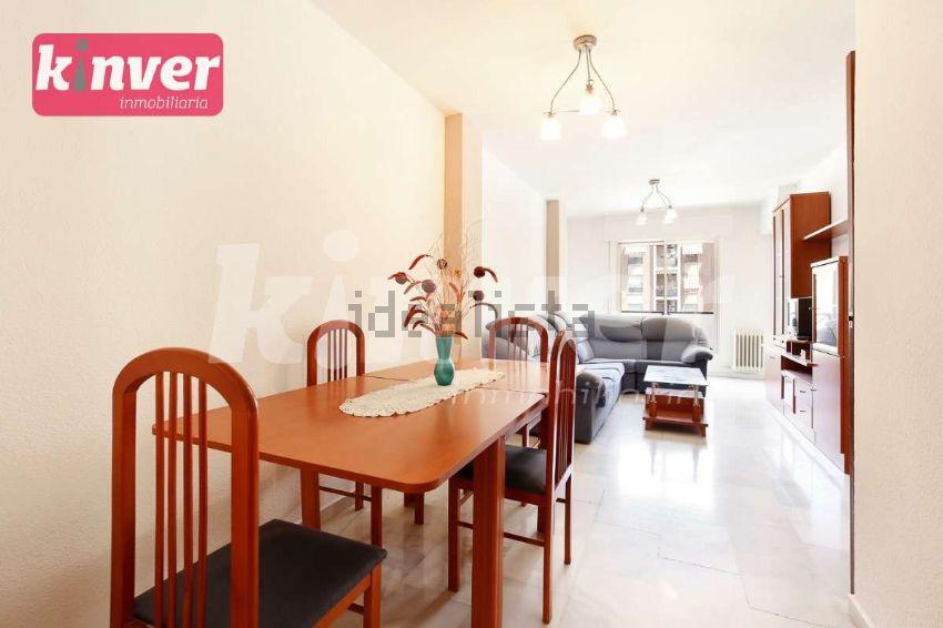 Pisos baratos y bien situados en la ciudad idealista news - Idealista compartir piso barcelona ...