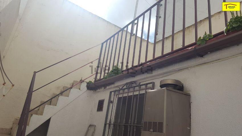 Piso en Las Colonias, Huelva