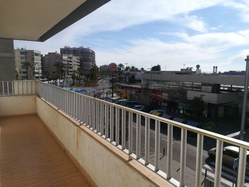 Piso en pasaje Granada, 2, Puerto, Santa Pola