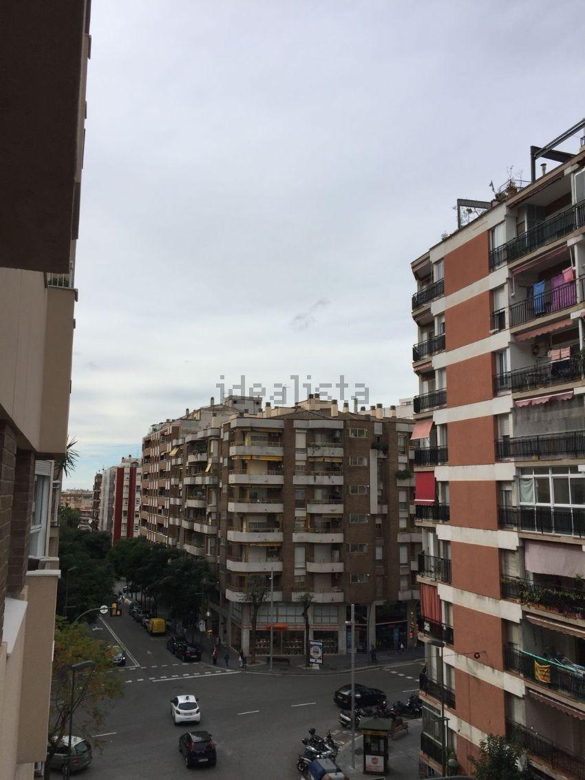 Piso en calle de Pere Martell, 1, Nou Eixample Nord, Tarragona