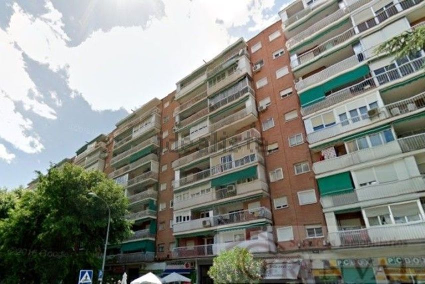 Piso en calle VENUS, Valderas - Los Castillos, Alcorcón