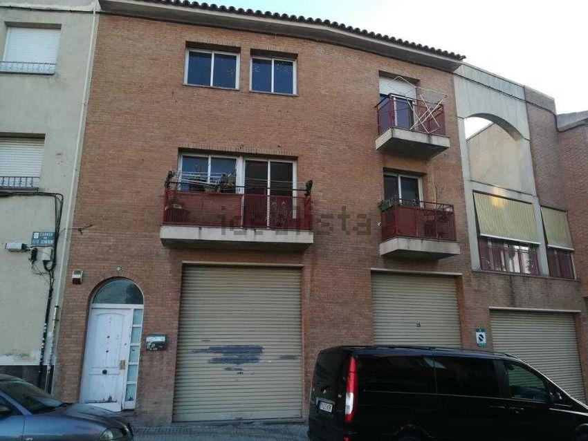 Dúplex en calle de Pere Benavent, Migjorn, Reus
